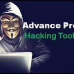 Advance Premium Hacking tools 2019 (How to Download)