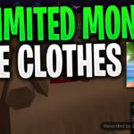 Avakin Life Hack ✅ Avakin Life MOD APK Download Unlimited