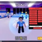 Best free Roblox hack (Exploit) 2020 – Download Link – Win all
