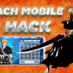 Bleach Mobile 3D Hack – How To Get Unlimited Free Crystals Cheat