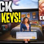 Choices Stories You Play Hack ✅ Choices MOD APK Unlimited FREE