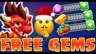 Dragon city hackhow to get free gemfood and gold