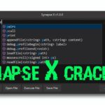 🔥 Free Synapse X Cracked 2020 NO KEYS Download