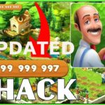 Gardenscapes Hack 2020 ✅ Unlimited free Stars and Coins