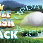 Golf Clash Hack 2020 ✅ Unlimited free Gems Coins