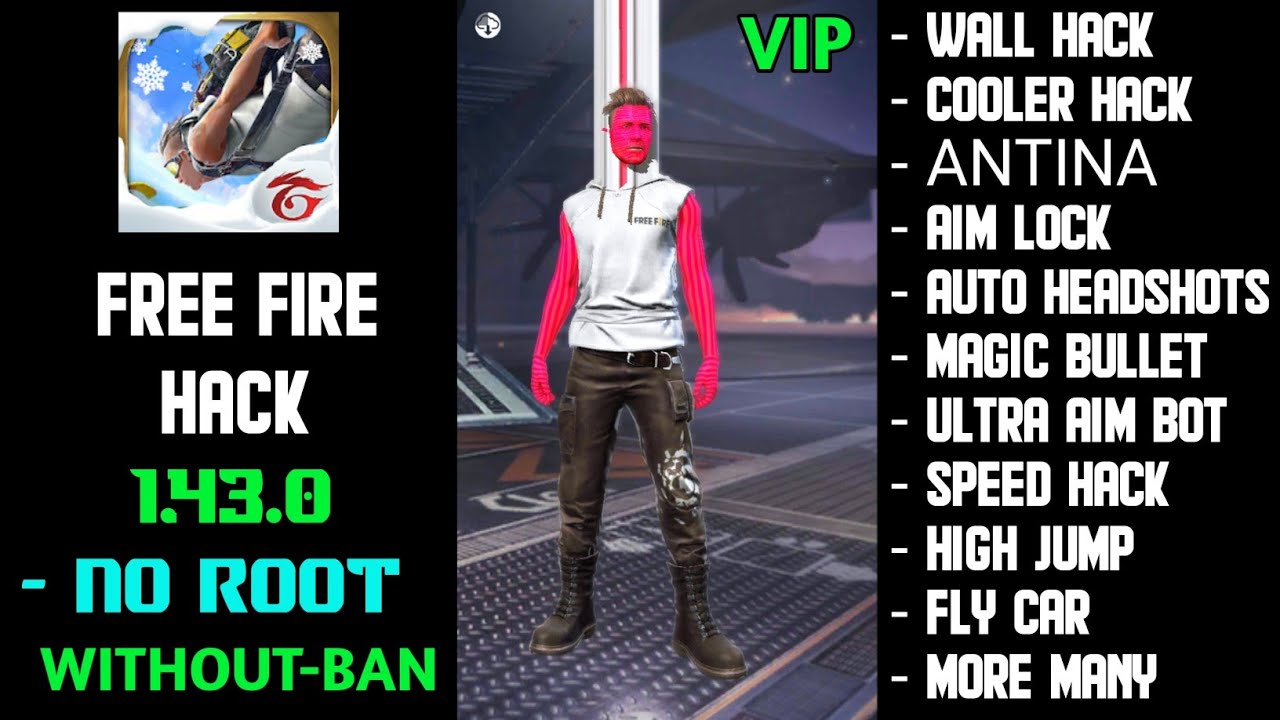 Speed Hack Roblox Script How To Hack Free Fire No Ban Free Fire Hack New Vip Script