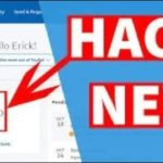 HOW TO HACKCRACK PAYPAL ACCOUNTS (EASY) NEW HACK PAYPAL 2019