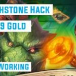 Hearthstone Hack Cheat Engine for iOS and Android 💪 System