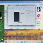 How To BYPASS iCloud Locked iPhoneiPodiPad With CheckRa1n. For