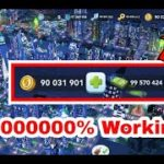 How To Hack SimCity Buildit With GameKiller App Unlimited