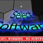 How to Download And install 3uTool For win mac 2020 No Survey
