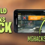 How to Hack World of Tanks Blitz Game? 2019