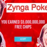 How to get Billion Free Chips Without Hack or Buying Anychips
