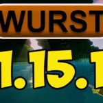 How to get Cheats Minecraft 1.15.1 – download install WURST