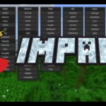 How to get Cheats for Minecraft 1.14.4 – download and install