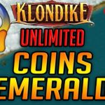 Klondike Adventures Cheats for Unlimited Free Emeralds Coins