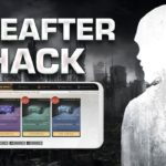 LifeAfter Hack – How To Get Unlimited Free Fed Credits Cheat