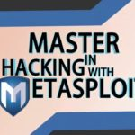 Master in Hacking with Metasploit 67 Hack Mac mini using Python