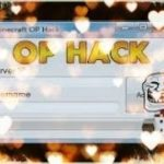 Minecraft Client Op Hack Download Now For Free 2020