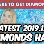 My Cafe Diamonds HACK Latest v.2019.12 100 Working with PROOF
