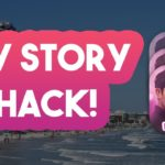 My Story Hack ✅ FREE DIAMONDS 💎 My Story Choose Your Own