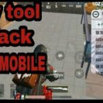 NEW APK TOOL FOR HACK PUBG MOBILE ( ROOTED ONLY)
