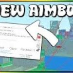 ✅NEW ROBLOX AIMBOT✅ HACKEXPLOIT DOWNLOAD THE LINK IN THE