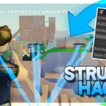 NEW Strucid HACK Unlimited money, Aimbot, Silent Aim, Shoot