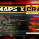 NEW UPDATED SYNAPSE X CRACK MONEY WH TELEPORT MAC OS +