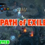 ⭐New Hack🎇Path of Exile🎇UNLIMITED ALL⭐UNTIBANE⭐