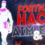 PC Cheats for Fortnite, now free