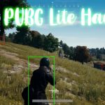 PUBG Lite Hack Free Download