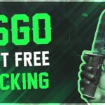 Private CS GO Hack Free crack Legit hacking CSGO No Vac Ban