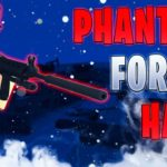 ROBLOX PHANTOM FORCES HACK DOWNLOAD HOW TO DOWNLOAD HACKS FOR