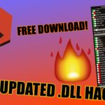 RUST NEW DLL HACK UPDATED (CRACKED ONLY) (FREE DOWNLOAD)