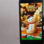 Random Dice Hack Diamonds Cheat Android IOS