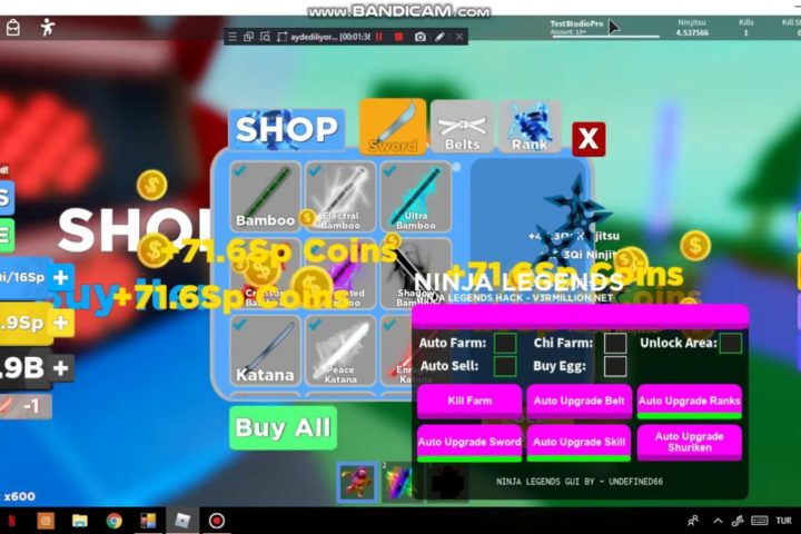 Roblox Hack New Emirsploit Free Exploit No Virus