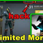 Shadow Fight 3 – MOD APK 1.19.2 Unlimited Money Hack Download