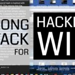 Strong Attack for Hacking Wifi