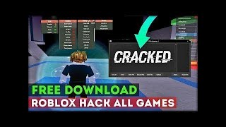 Synapse X Cracked Free Download Synapse X Serial Key Working