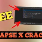 Synapse X Cracked Free Serial Key Synapse X Cracked 2020