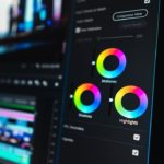 Top 3 Best FREE Video Editing Software for PC and Mac (2020)