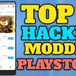 Top 5 Modded Playstore Download Any Paid And Hack Games For