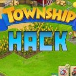 Township Hack ✅ Get Free CashCoins with Township MOD APK for