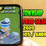 Township Hack – Unlimited Free Cash Coins – Township Hack