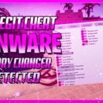 UPDATE CS:GO FREE LEGIT CHEAT UNDETECTED Aimbot, Wallhack,