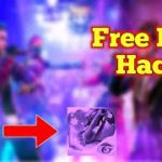 garena free fire hack free fire hack how to hack free fire