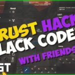 16.02.2020 ✅ RUST HACK STEAM PC RUST CHEAT 🔥 WALLHACK
