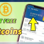 💰2020 BITCOIN ETH BCH GENERATOR 💰 FREE CRYPTOCURRENCY