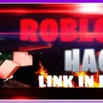 BEST FREE EXPLOIT NEW ROBLOX HACK GET MAX STATS ADMIN LEVEL